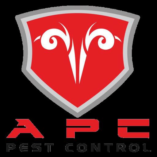 Apc Pest
